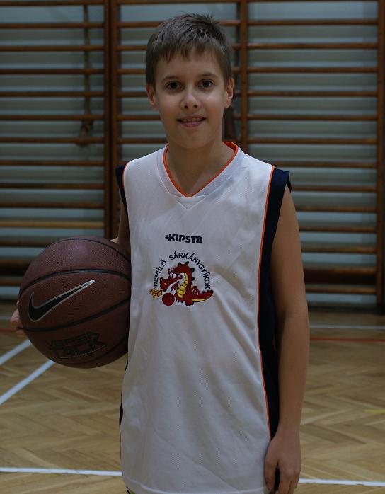 Kovács Márk
