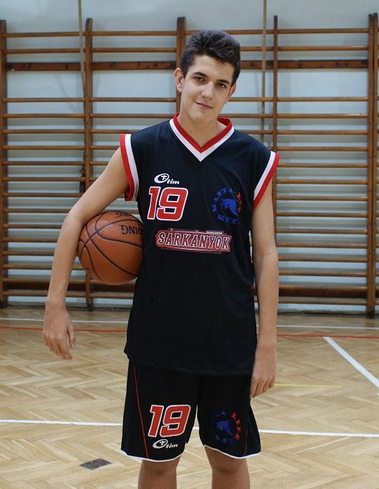 Matucza Gyula