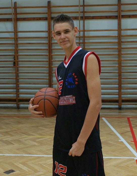 Petrin Richárd