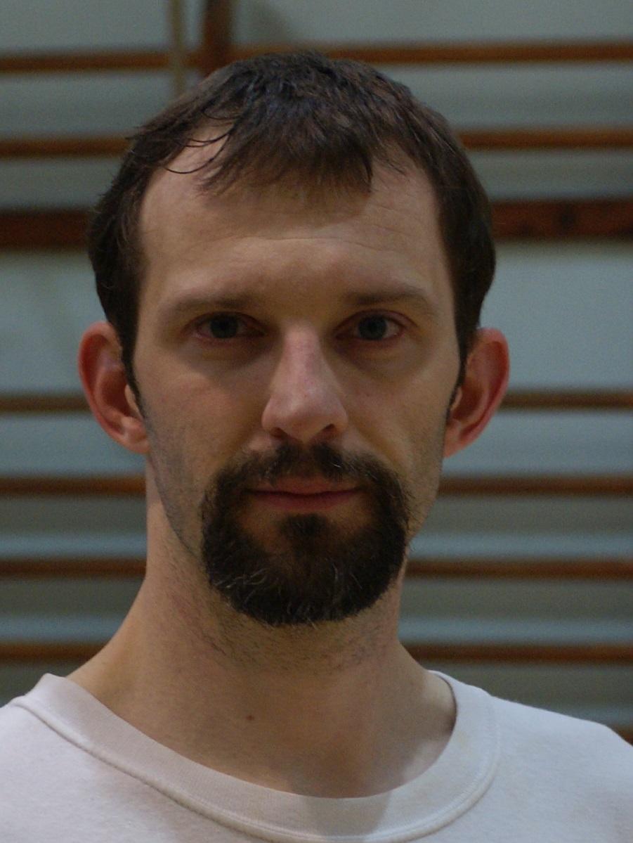 Vígh Zoltán