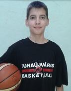 kovacs_mate