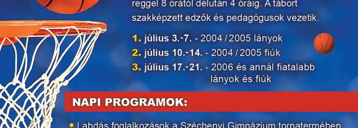 Dujvi_sarkanyok_A6_2017_tabor