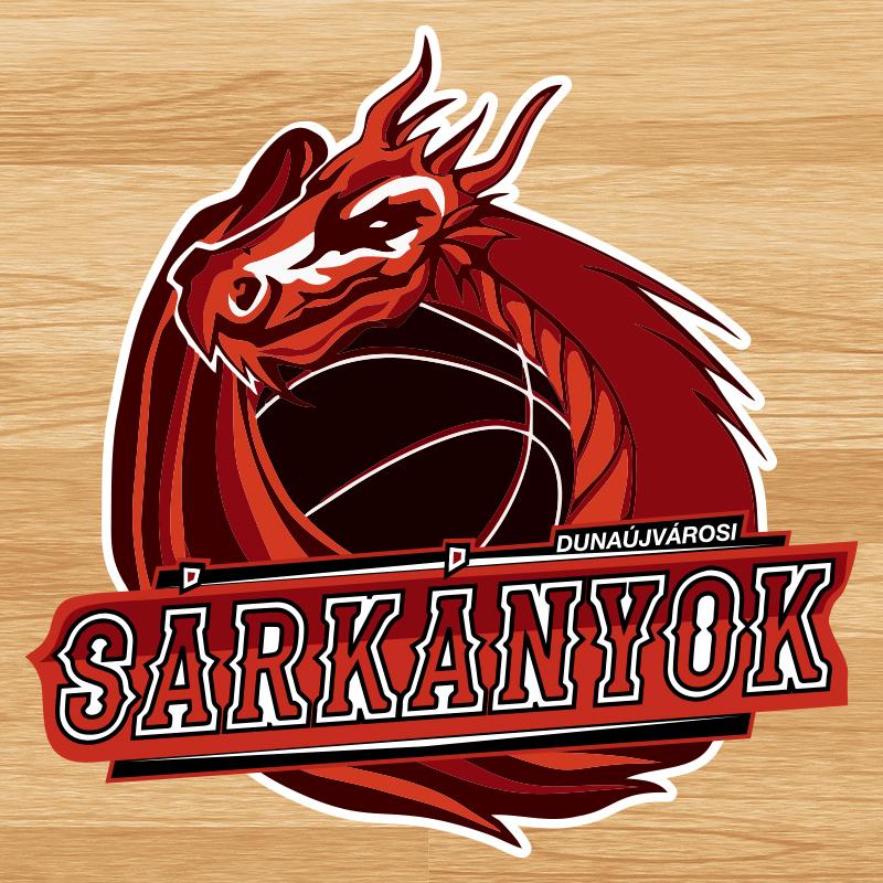 Dunaújvárosi Sárkányok Kosárlabda Sportegyesület