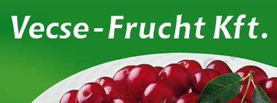 Vecse-Frucht Kft.
